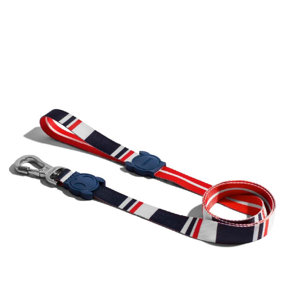 Zee.Dog Rocket Dog Leash - Vanillapup Online Pet Store