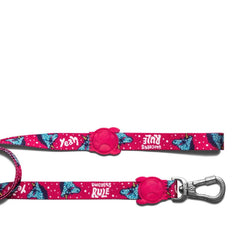 Zee.Dog Uni Dog Leash - Vanillapup Online Pet Store