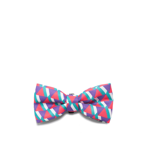 Zee.Dog Adria Bow Tie - Apparel, Dogs, Zee.Dog - Shop Vanillapup