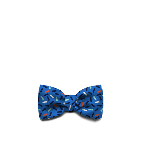 Zee.Dog Atlanta Bow Tie - Apparel, Dogs, Zee.Dog - Shop Vanillapup