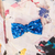 Zee.Dog Atlanta Bow Tie - Shop Vanillapup Online Pet Shop