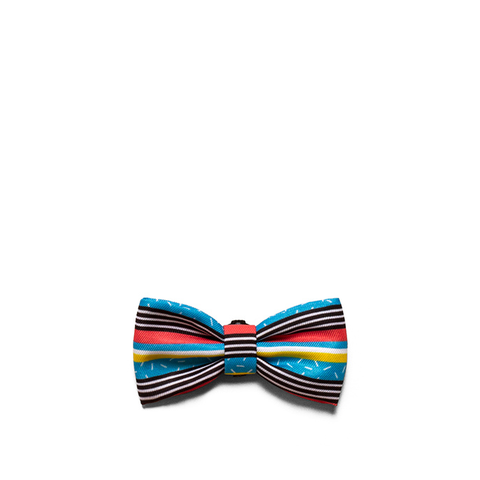 Zee.Dog Brooklyn Bow Tie