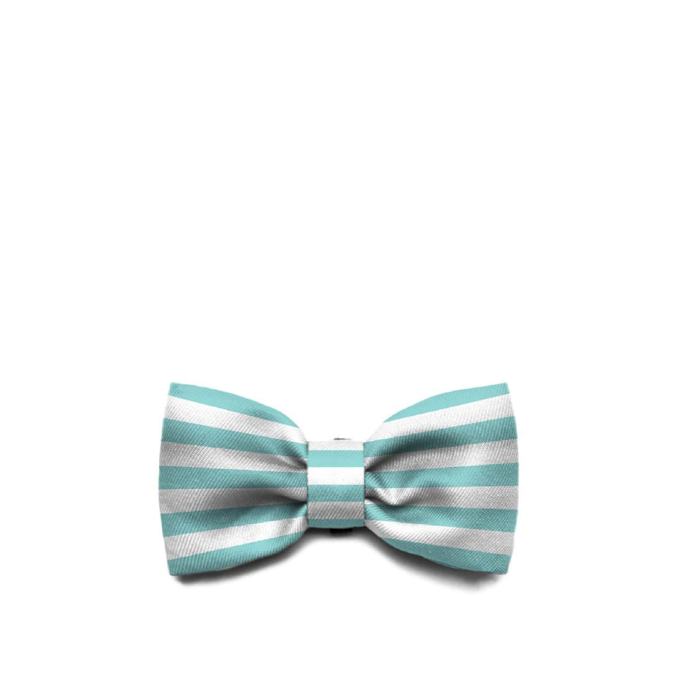 Zee.Dog Florida Bow Tie - Vanillapup Online Pet Store