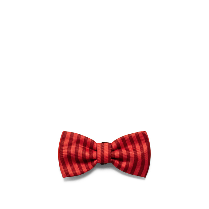 Zee.Dog Fuji Bow Tie - Shop Vanillapup Online Pet Shop