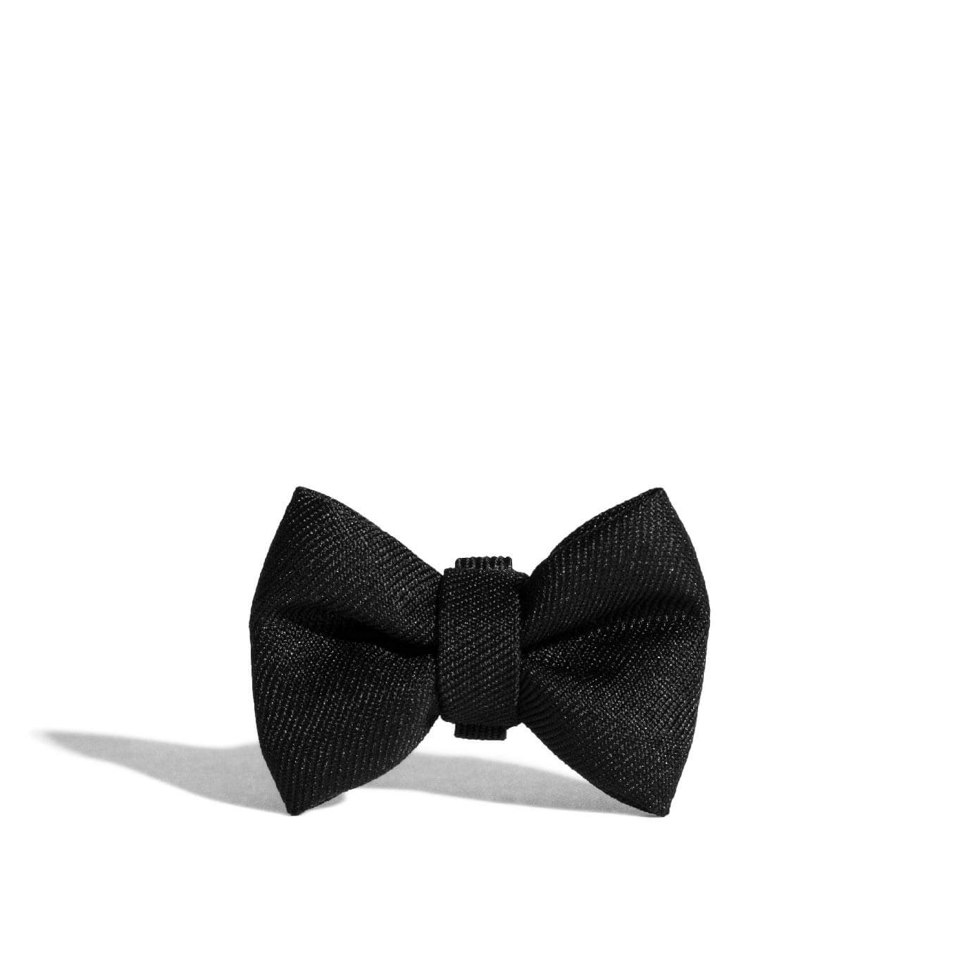 Zee.Dog Gotham Bow Tie - Apparel, Dogs, New, Zee.Dog - Shop Vanillapup - Online Pet Shop