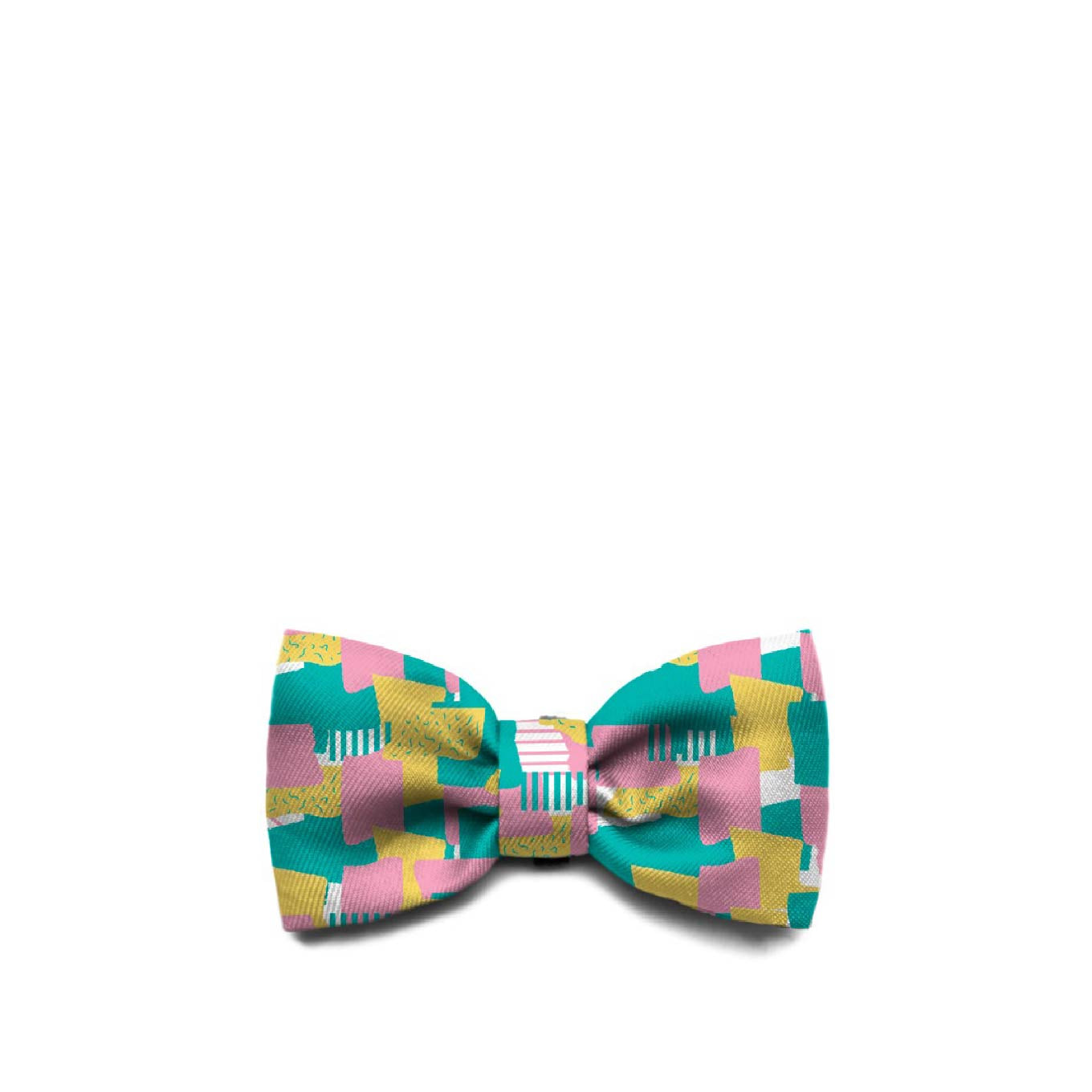 Zee.Dog Salina Bow Tie - Vanillapup Online Pet Shop