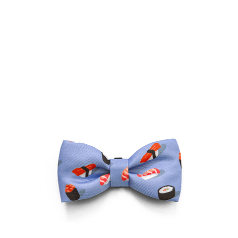 Zee.Dog Wasabi Bow Tie - Apparel, Dogs, Zee.Dog - Shop Vanillapup