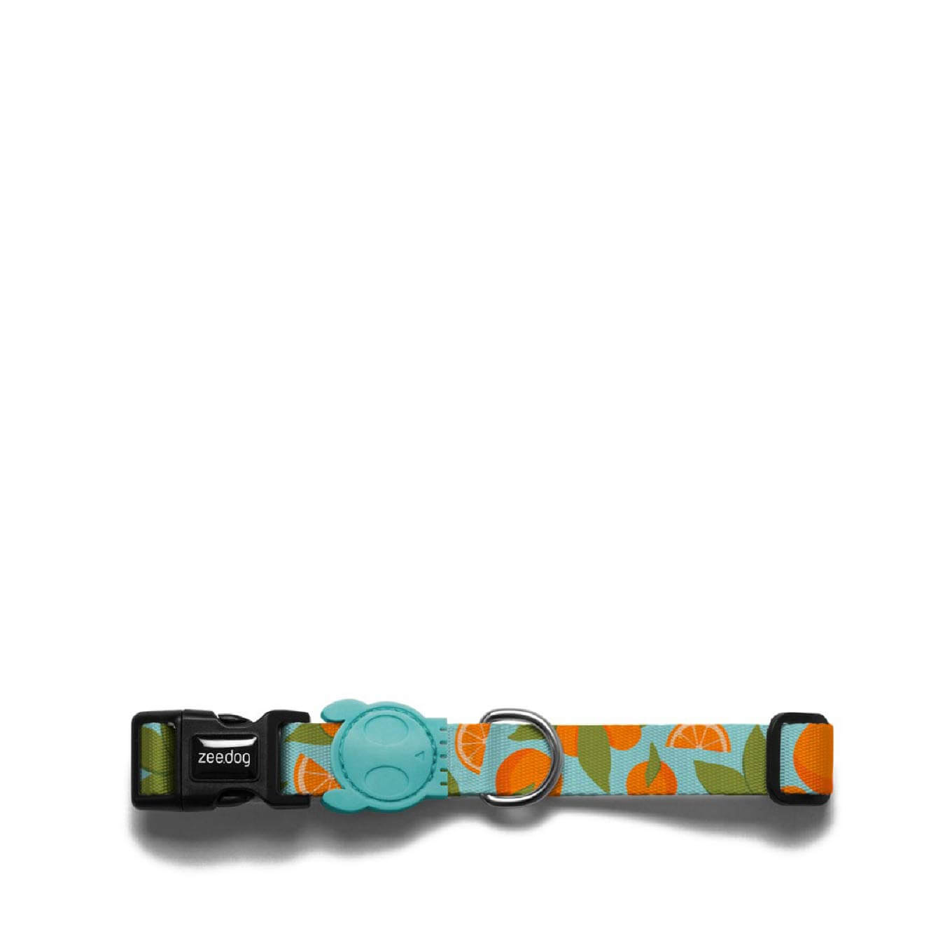 Zee.Dog Florida Dog Collar - Collars, Dogs, New, Zee.Dog - Shop Vanillapup - Online Pet Shop