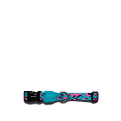 Zee.Dog Crosby Dog Collar - Vanillapup Online Pet Shop