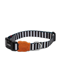 Zee.Dog Mango Dog Collar - Collars, Dogs, Zee.Dog - Shop Vanillapup
