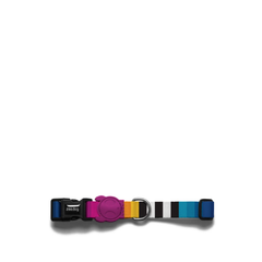 Zee.Dog Prisma Dog Collar - Shop Vanillapup Online Pet Shop