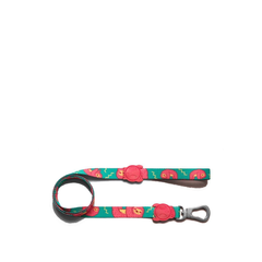 Zee.Dog Lazy Dog Leash - Vanillapup Online Pet Store