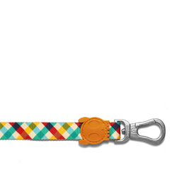 Zee.Dog Phantom Dog Leash - Dogs, Leashes, Zee.Dog - Shop Vanillapup