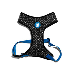 Zee.Dog Mahleb Air Mesh Harness - Vanillapup Online Pet Store
