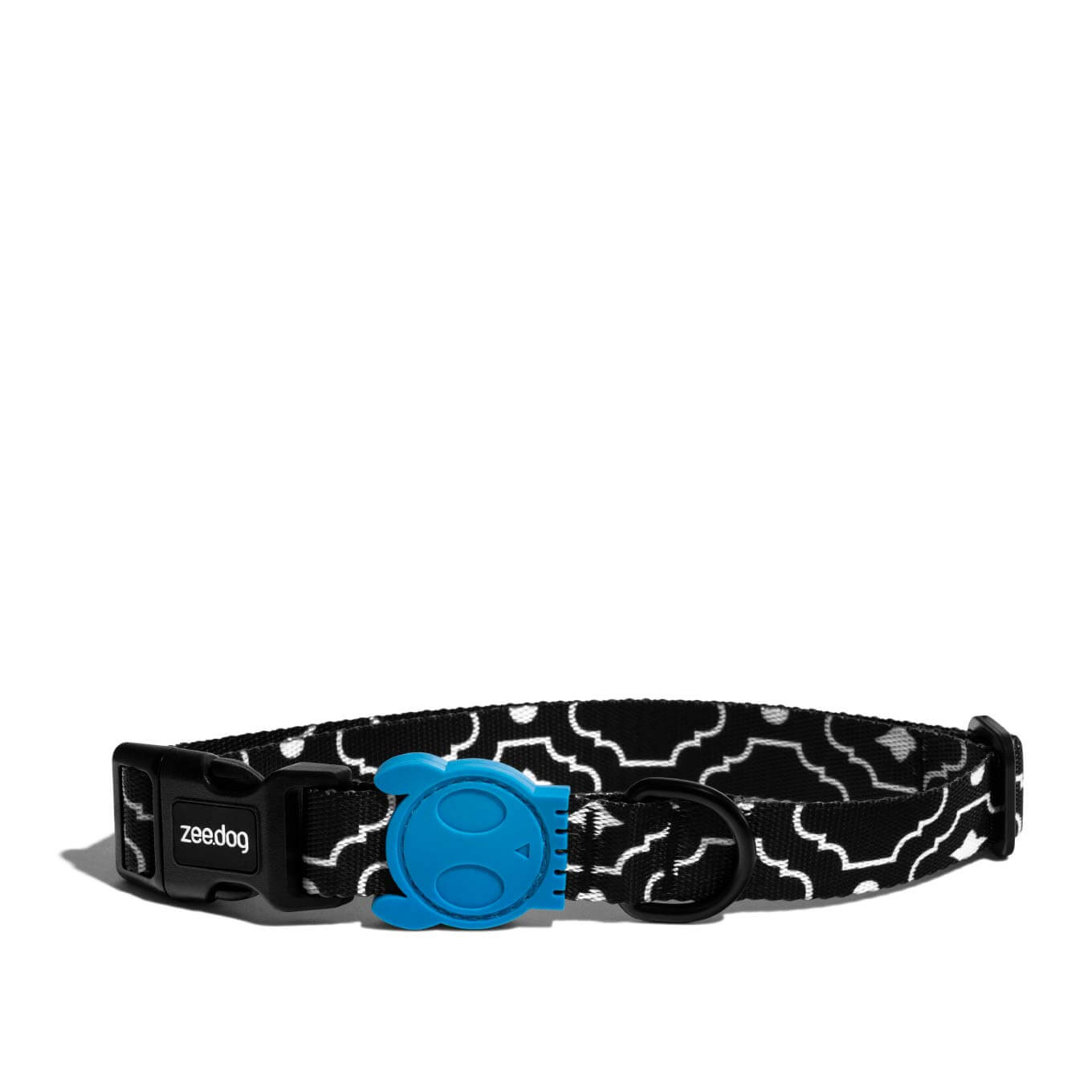 Zee.Dog Mahleb Dog Collar - Vanillapup Online Pet Store