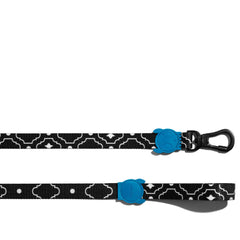 Zee.Dog Mahleb Dog Leash - Vanillapup Online Pet Store