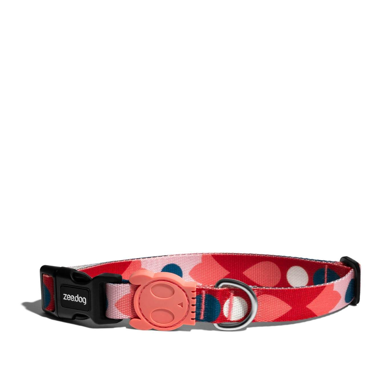 Zee.Dog Samé Dog Collar