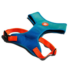 Zee.Dog Tide Air Mesh Harness - Dogs, Harnesses, Walking, Zee.Dog - Vanillapup - Online Pet Shop
