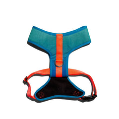 Zee.Dog Tide Air Mesh Harness - Vanillapup Online Pet Store