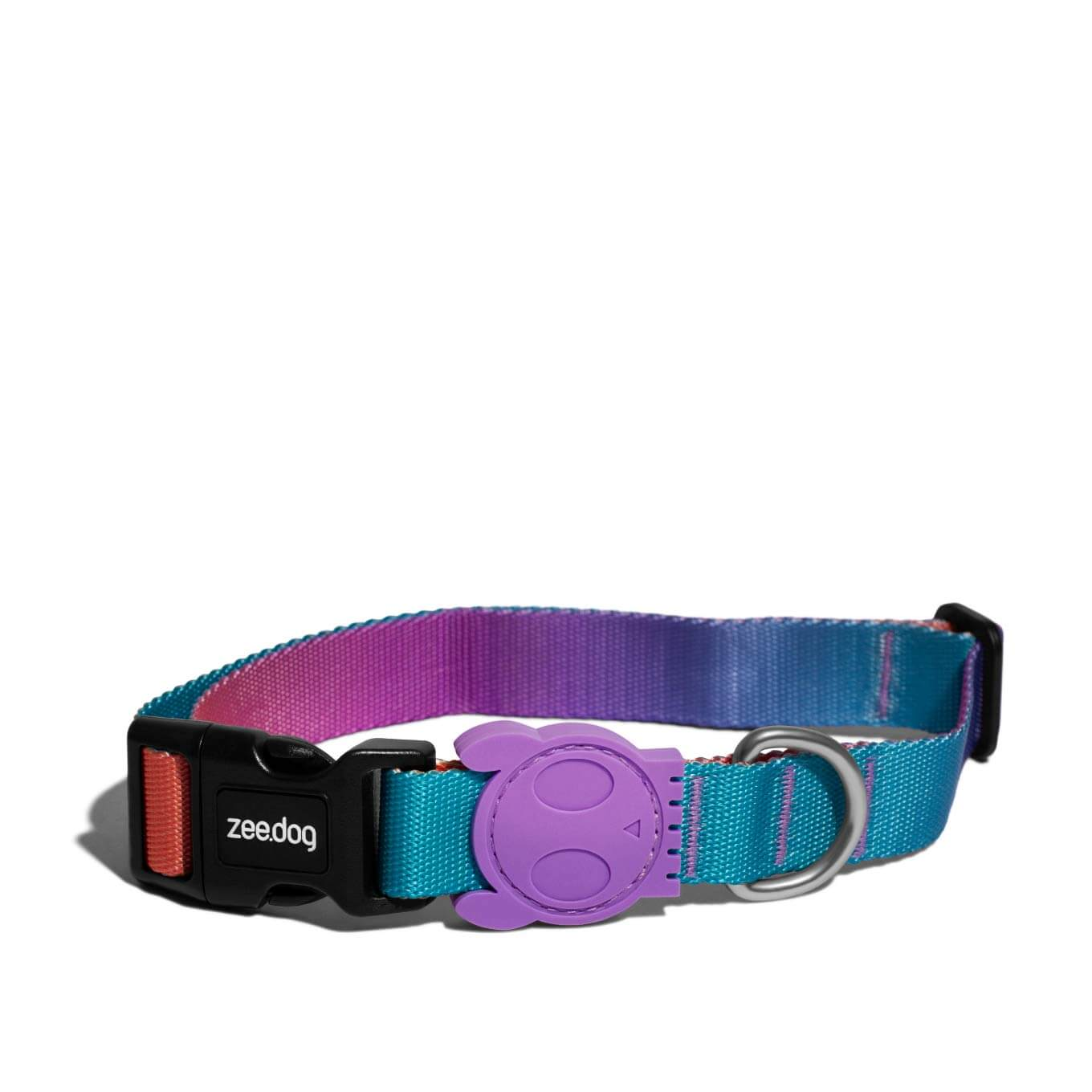 Zee.Dog Wave Dog Collar - Vanillapup Online Pet Store