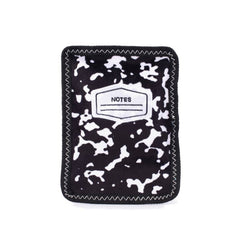 ZippyPaws Z-Stitch® Composition Book - Shop Vanillapup Online Pet Shop
