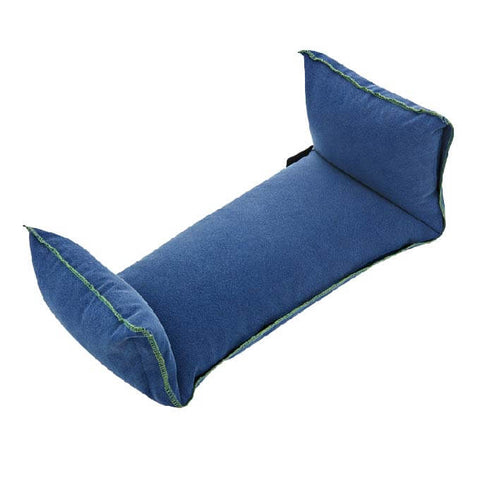PREORDER: andblank Pet Carrier Cushion - andblank, Cats, Dogs, New, Pet Carriers - Shop Vanillapup