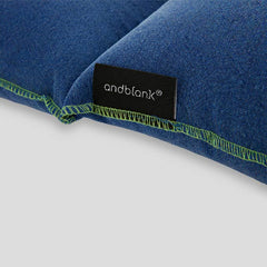andblank® Pet Carrier Cushion - Vanillapup Online Pet Store