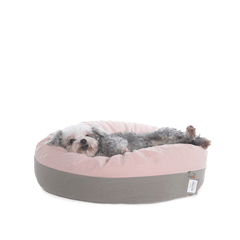 Wooof by Betters Fleepy Bed Cover Only - Beds, Cats, Dogs, New, Wooof by Betters - Shop Vanillapup - Online Pet Shop