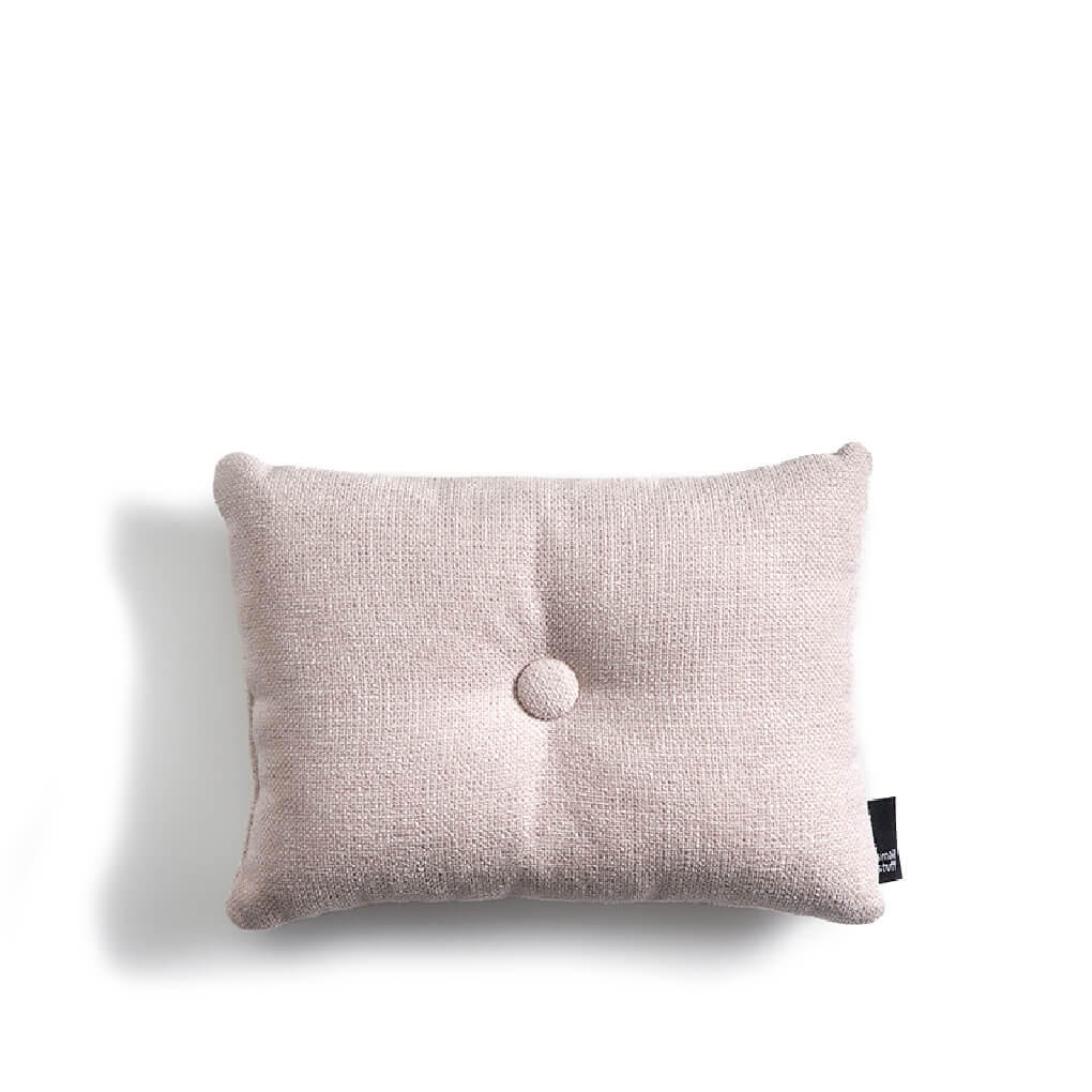 Small Stuff Mini Pillow | Oatmeal - Beds, Dogs, New, Pet Carriers, Small Stuff - Vanillapup - Online Pet Shop
