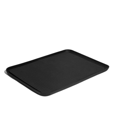 Zee.Mat in Black - Cats, Dogs, Home, New, Zee.Dog - Shop Vanillapup