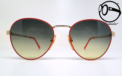 products/01a3-cb-russo-cuore-rosso-70s-01-vintage-sunglasses-frames-no-retro-glasses.jpg