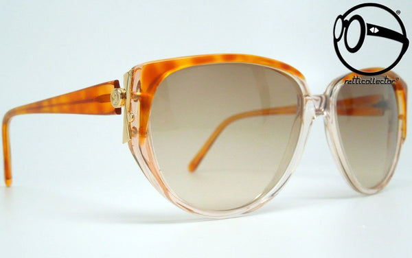 roberto capucci rc 614 col 02 80s Original vintage frame for man and woman, aviable in our store