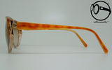 roberto capucci rc 614 col 02 80s Unworn vintage unique shades, aviable in our shop