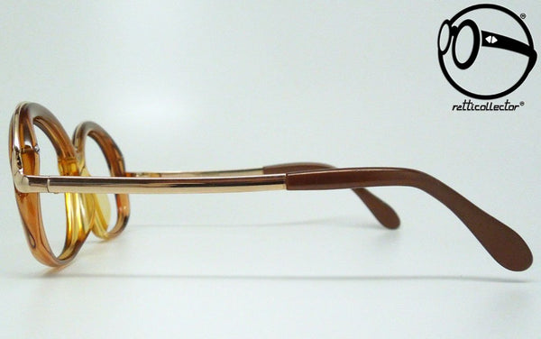 marwitz portrait 6064 460 ax6 70s Unworn vintage unique shades, aviable in our shop