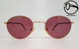 sisley sly 284 1ro 80s Vintage sunglasses no retro frames glasses