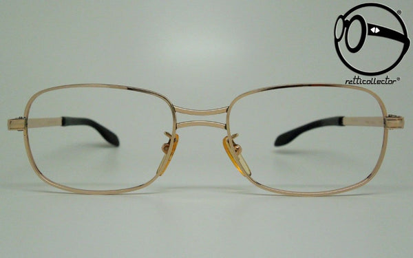 marcolin 783 20 000 12k 60s Vintage eyeglasses no retro frames glasses