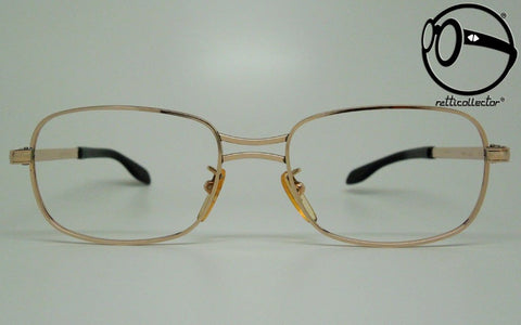 products/01c4-marcolin-783-20-000-12k-60s-01-vintage-eyeglasses-frames-no-retro-glasses.jpg