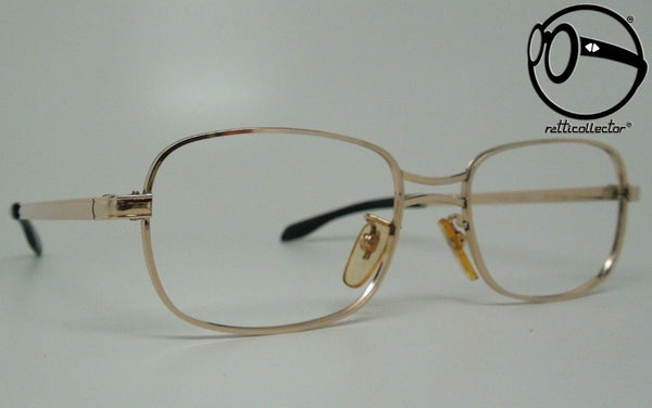 marcolin 783 20 000 12k 60s Unworn vintage unique shades, aviable in our shop