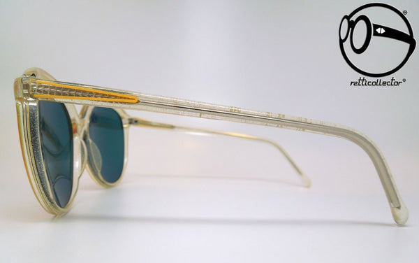 vogart lii k78 70s Unworn vintage unique shades, aviable in our shop