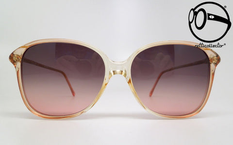 products/01e1-trevi-dream-2-70s-01-vintage-sunglasses-frames-no-retro-glasses.jpg