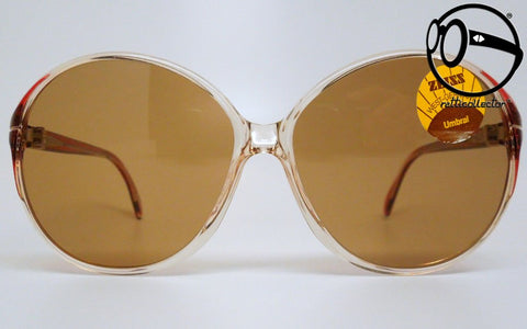 products/01e3-zeiss-1480-8601-70s-01-vintage-sunglasses-frames-no-retro-glasses.jpg