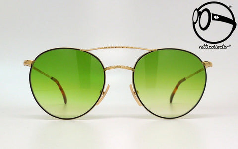 products/01f2-look-thor-619-col-070-patent-n-364806-80s-01-vintage-sunglasses-frames-no-retro-glasses.jpg