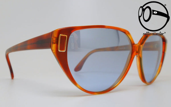 galileo mod pld 13 col 0621 80s Original vintage frame for man and woman, aviable in our store