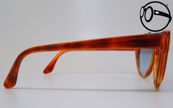 galileo mod pld 13 col 0621 80s Unworn vintage unique shades, aviable in our shop