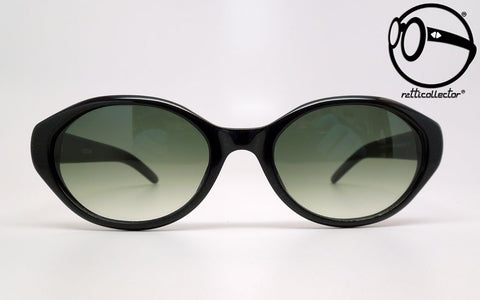 products/02b3-oliver-by-valentino-ol56-s-2hl-80s-01-vintage-sunglasses-frames-no-retro-glasses.jpg