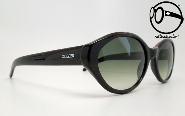 oliver by valentino ol56 s 2hl 80s Original vintage frame for man and woman, aviable in our store