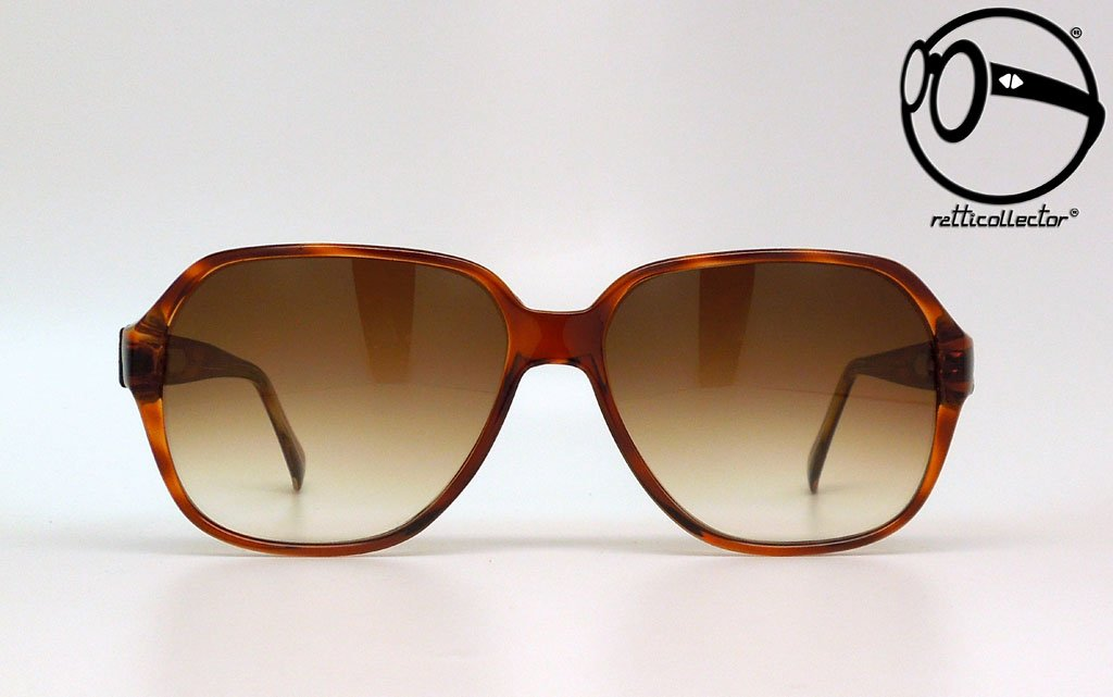 ad229a619a VINTAGE SUNGLASSES PIAVE OPTIK 1062 70s - ORIGINAL AND UNWORN ...