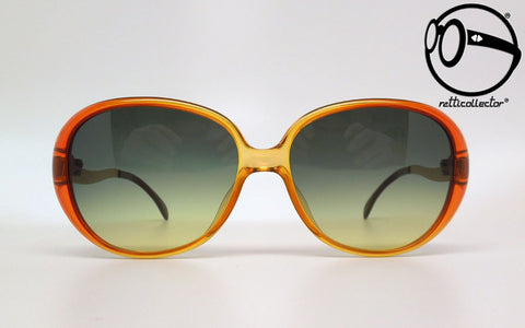 products/02e3-terri-brogan-8796-30-80s-01-vintage-sunglasses-frames-no-retro-glasses.jpg