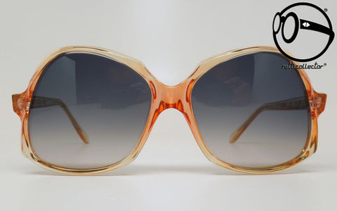 products/02e4-lookin-n-264-c-361-70s-01-vintage-sunglasses-frames-no-retro-glasses.jpg