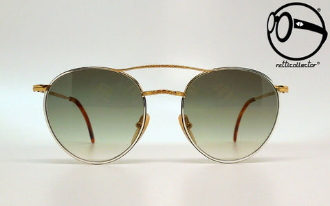 products/02f1-look-thor-619-col-058-patent-n-364806-grn-80s-01-vintage-sunglasses-frames-no-retro-glasses.jpg